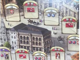 ウィーンの画像