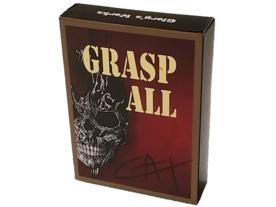 グラスプオール(Grasp All)