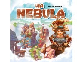 ネビュラ(Via Nebula)