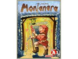 モンタナラの画像