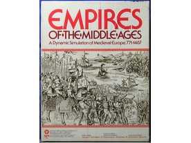 帝国の興亡の画像