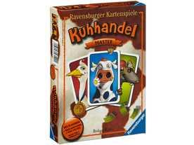 クーハンデルマスターの画像