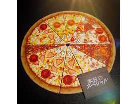 ニューヨーク・スライス / ニューヨークスライスピザの画像