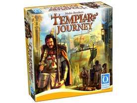 テンプル騎士団の徴兵の画像