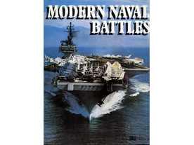 モダン・ネイバル・バトルズ(Mordern Naval Battles)