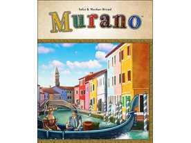 ムラーノ島の画像