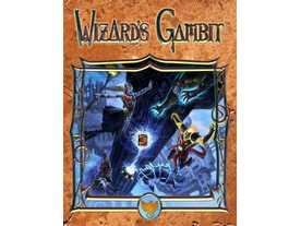 ウィザーズギャンビット(Wizard's Gambit)