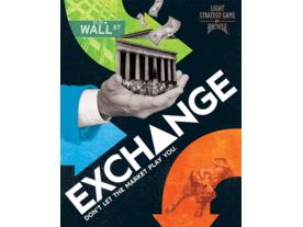 エクスチェンジ(Exchange)