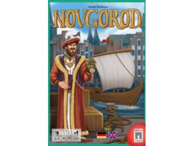 ノヴゴロドの画像