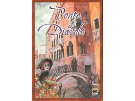 ディアヴォロの橋の画像