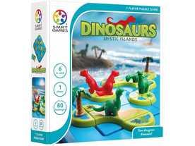 恐竜アイランドの画像