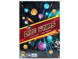 ダイス・スター(DICE STARS)