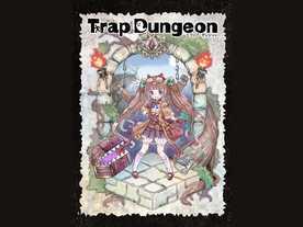 トラップダンジョン(Trap Dungeon)