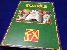 トーレスの画像