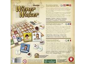 ウィンナーワルツの画像