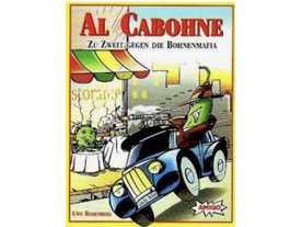 アル・カボーネの画像