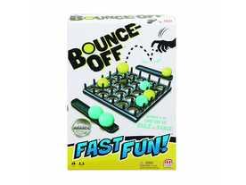 バウンス・オフ!:ミニ版(Bounce-Off Mini)