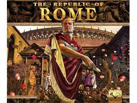 共和制ローマの画像