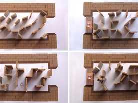 ダイジョブ迷宮の画像