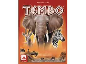 テンボ(Tembo)