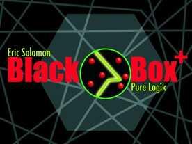 ブラックボックス・プラス(Black Box +)
