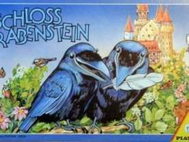 ラベンシュタイン城の画像