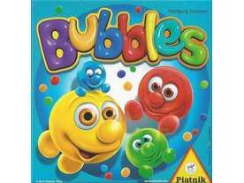 バブルズ(Bubbles)