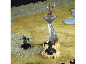 マジック・ザ・ギャザリング:アリーナ・オブ・ザ・プレインズウォーカー イニストラードを覆う影の画像