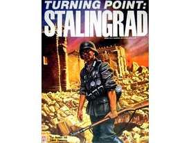 ターニングポイント:スターリングラード(Turning Point: Stalingrad)