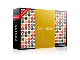 アキンド(Akindo)