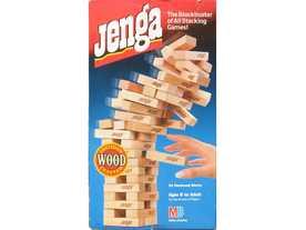 ジェンガ / ジェンガクラシック(Jenga)