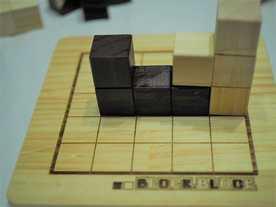 ブロック.ブロックの画像