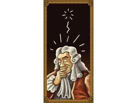ニュートン:偉大なる発見(拡張)の画像