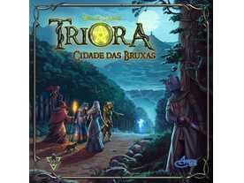 トリオーラの画像