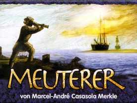 モイタラ(Meuterer)