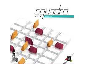 スクアドロ(Squadro)