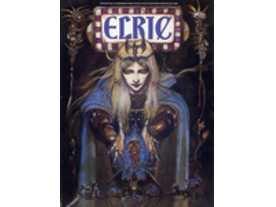 エルリック(Elric)