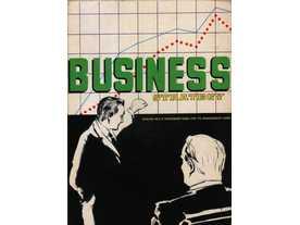 ビジネスストラテジーの画像