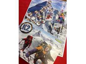K2の画像