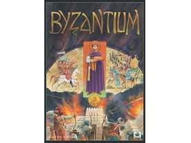 ビザンチウムの画像