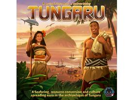 タンガルの画像