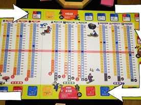 一番売れてる株の雑誌ZAiが作った「株」ゲームの画像