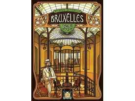ブリュッセル1893(Bruxelles 1893)