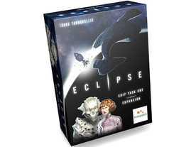 エクリプス:宇宙船パック1の画像