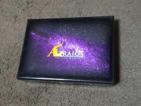 アストライオス-星を導く神々(Astraios)