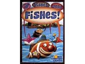 大漁市場の画像