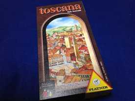 トスカーナの画像