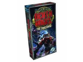 スペース・ハルク:デス・エンジェル カードゲームの画像