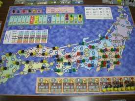 電力会社:日本/ロシアの画像
