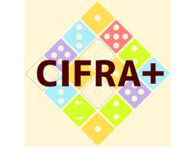 シフラプラス(CIFRA+)